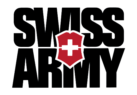 Swiss army (Свісс Армі)